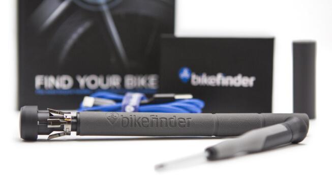 bikefinder-produkt-billede-1