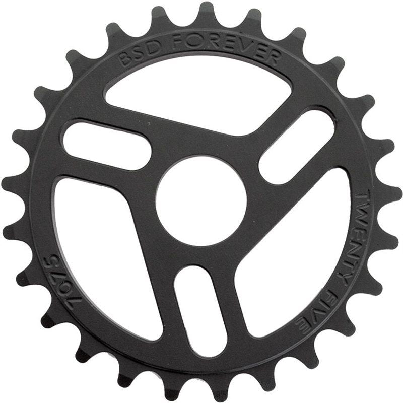 BSD Superlite Sprocket | chainrings_component