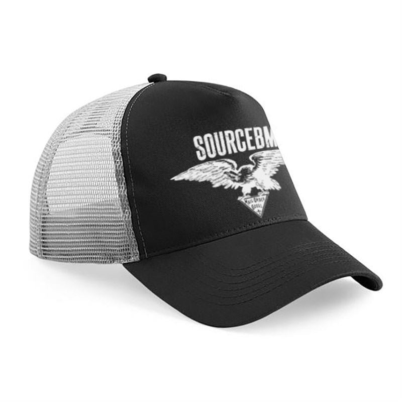 Source Mail Order Trucker Hat | Hovedbeklædning
