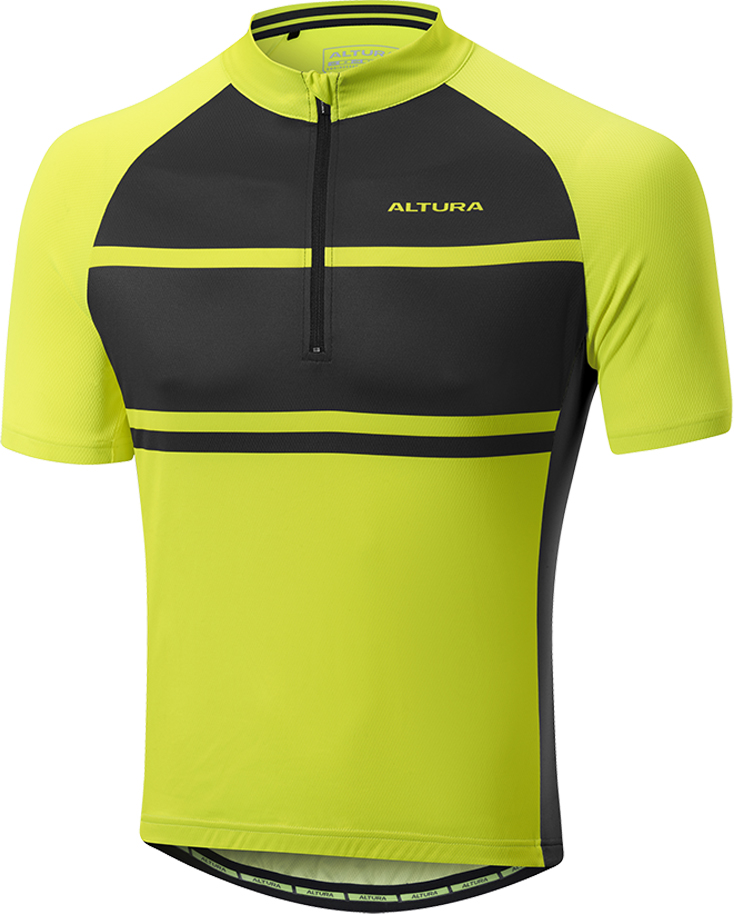 Altura Airstream 2 Trøje | Jerseys
