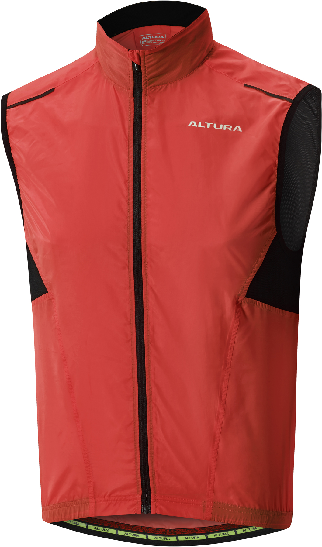 Altura Airstream Gilet | Vests