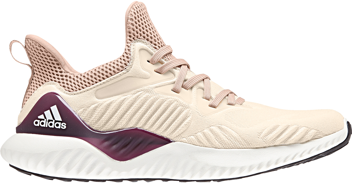 adidas Women's Alphabounce Beyond Shoes | Sko