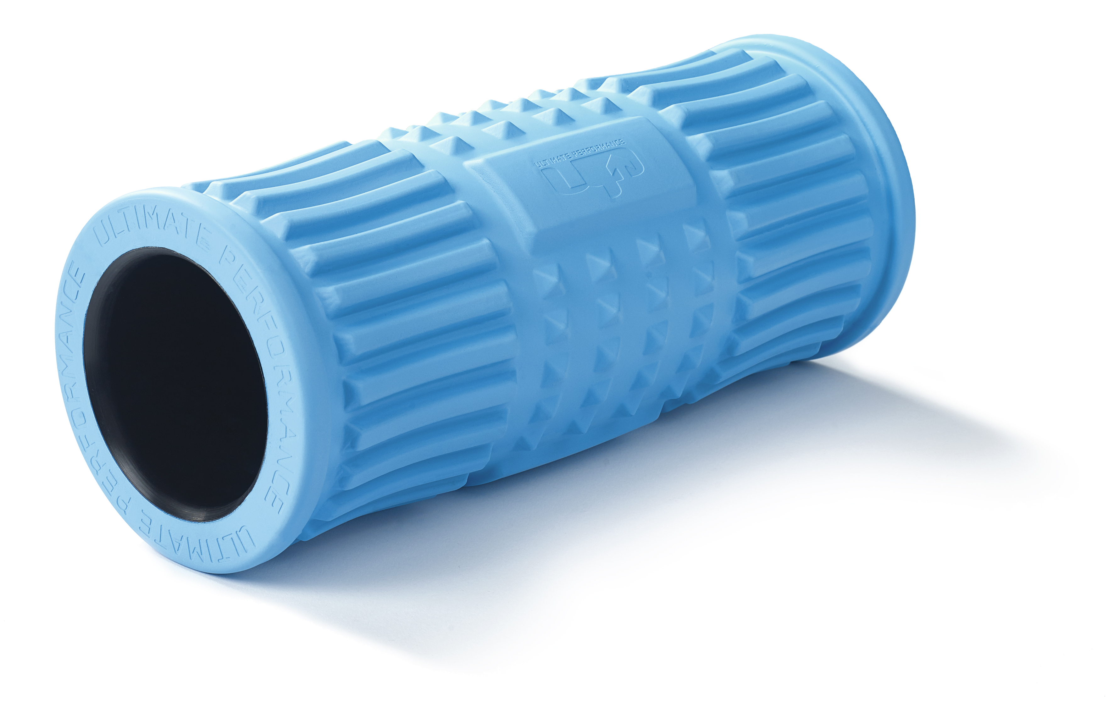Ultimate Performance Massage Therapy Roller | Body maintenance