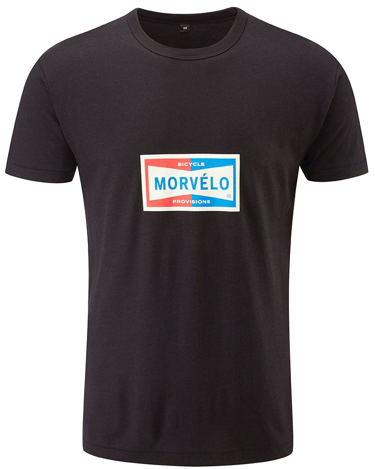 Morvelo Champion T-shirt | Jerseys
