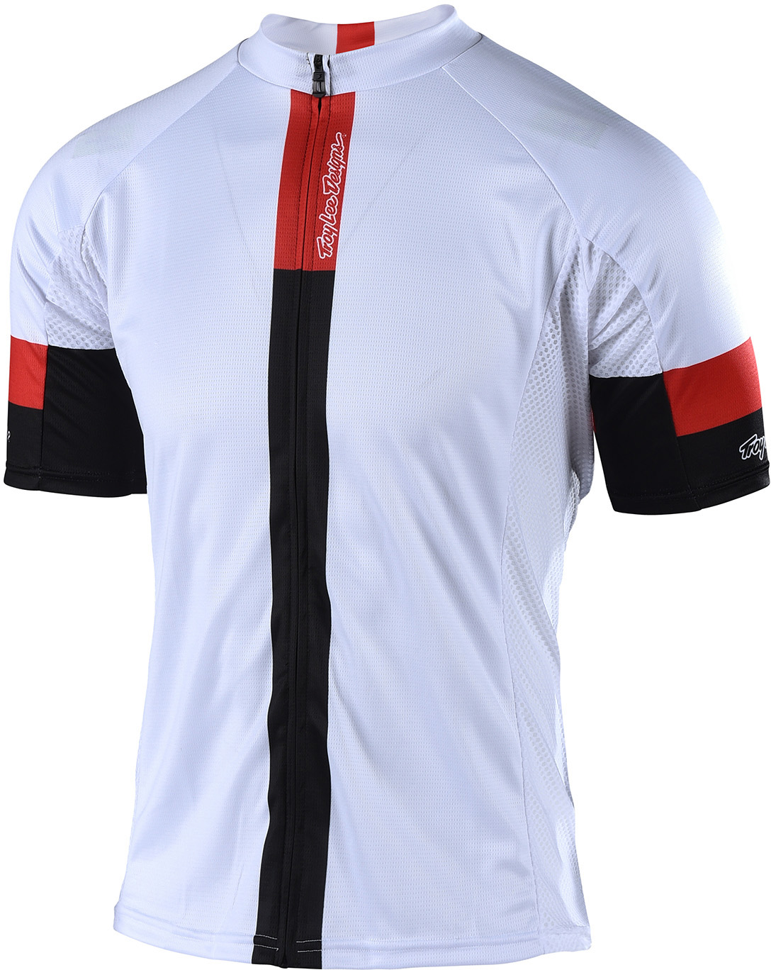 Troy Lee Designs Ace 2.0 Jersey | Jerseys