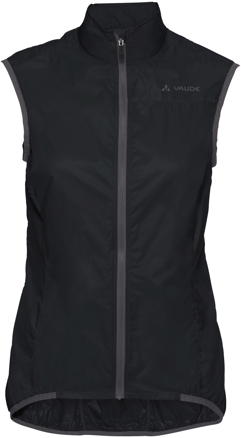 Vaude Women's Air Vest III | Vests