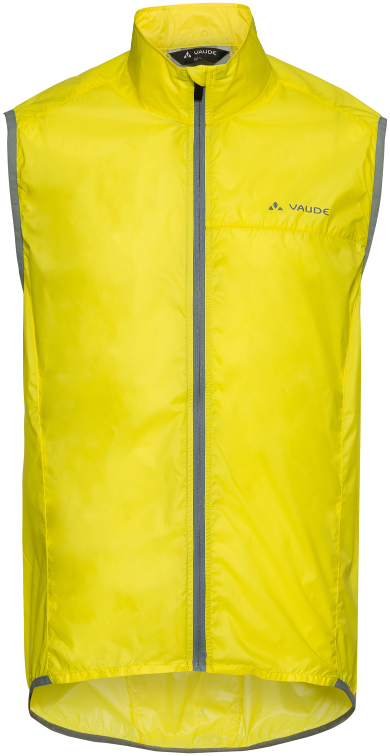 Vaude Air Vest III | Vests