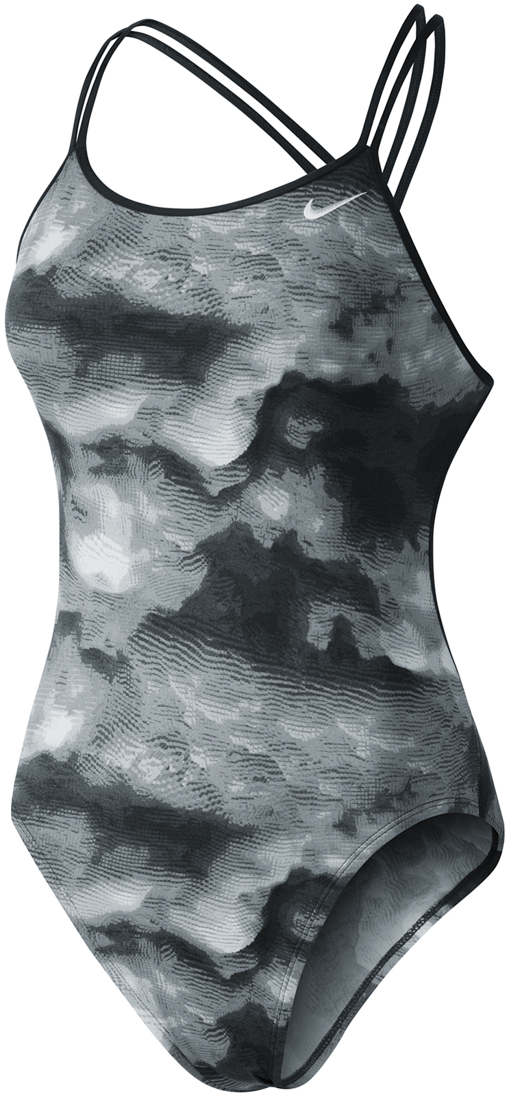 Nike Cloud Spiderback Tank | Jerseys