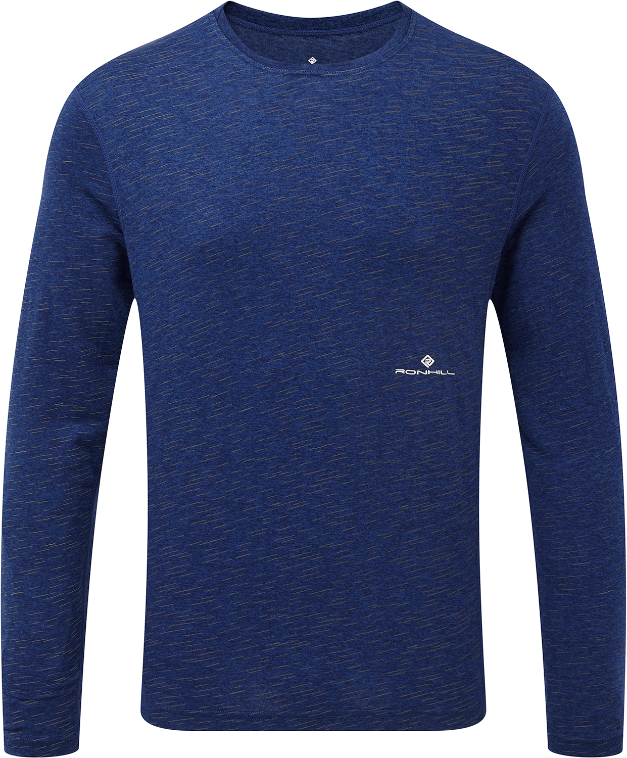 Ronhill Momentum Afterlight Long Sleeve Run Top | Jerseys
