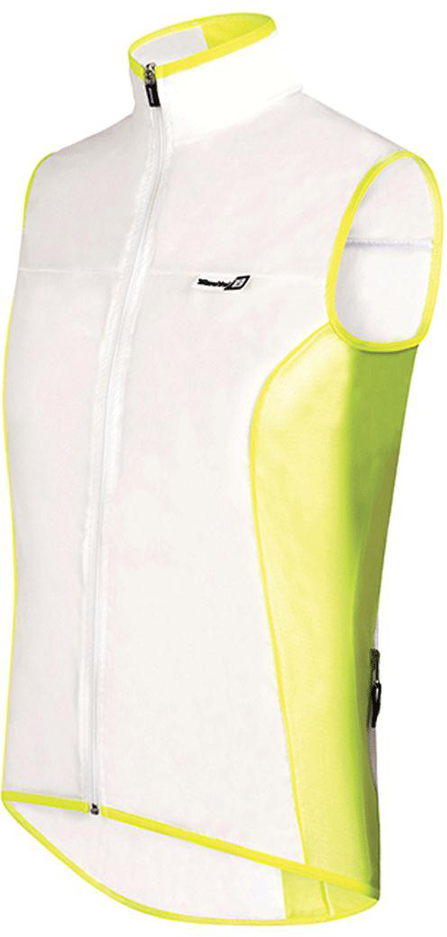 Santini Ice 2 Gilet | Vests