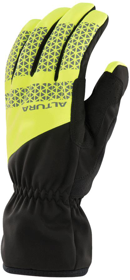 Altura Nightvision 4 Waterproof Gloves | Gloves