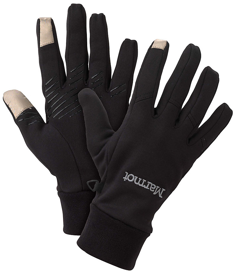 Marmot Connect Glove | Gloves