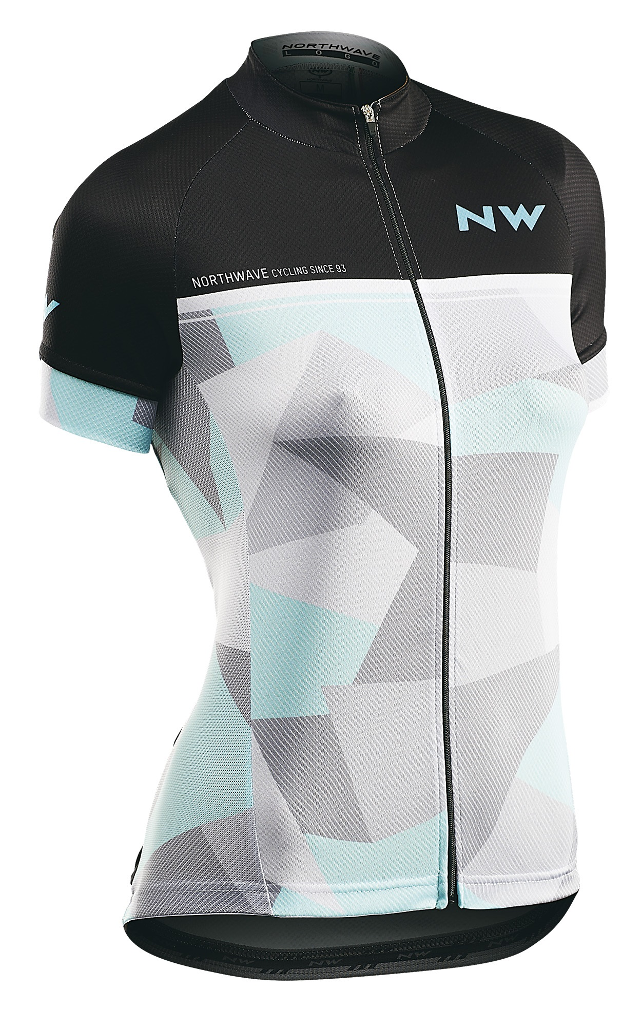 Northwave Women's Origin Short Sleeve Jersey | Jerseys