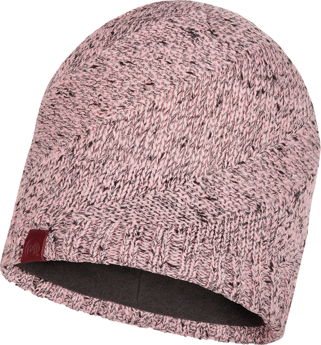 2ec0711d21990 Buff Arne Knitted and Polar Hat