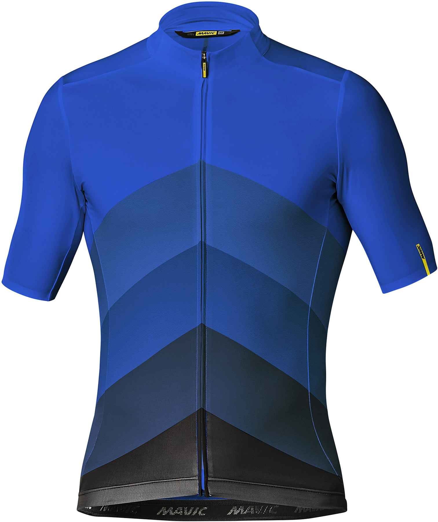 Mavic Cosmic Gradiant Jersey | Jerseys
