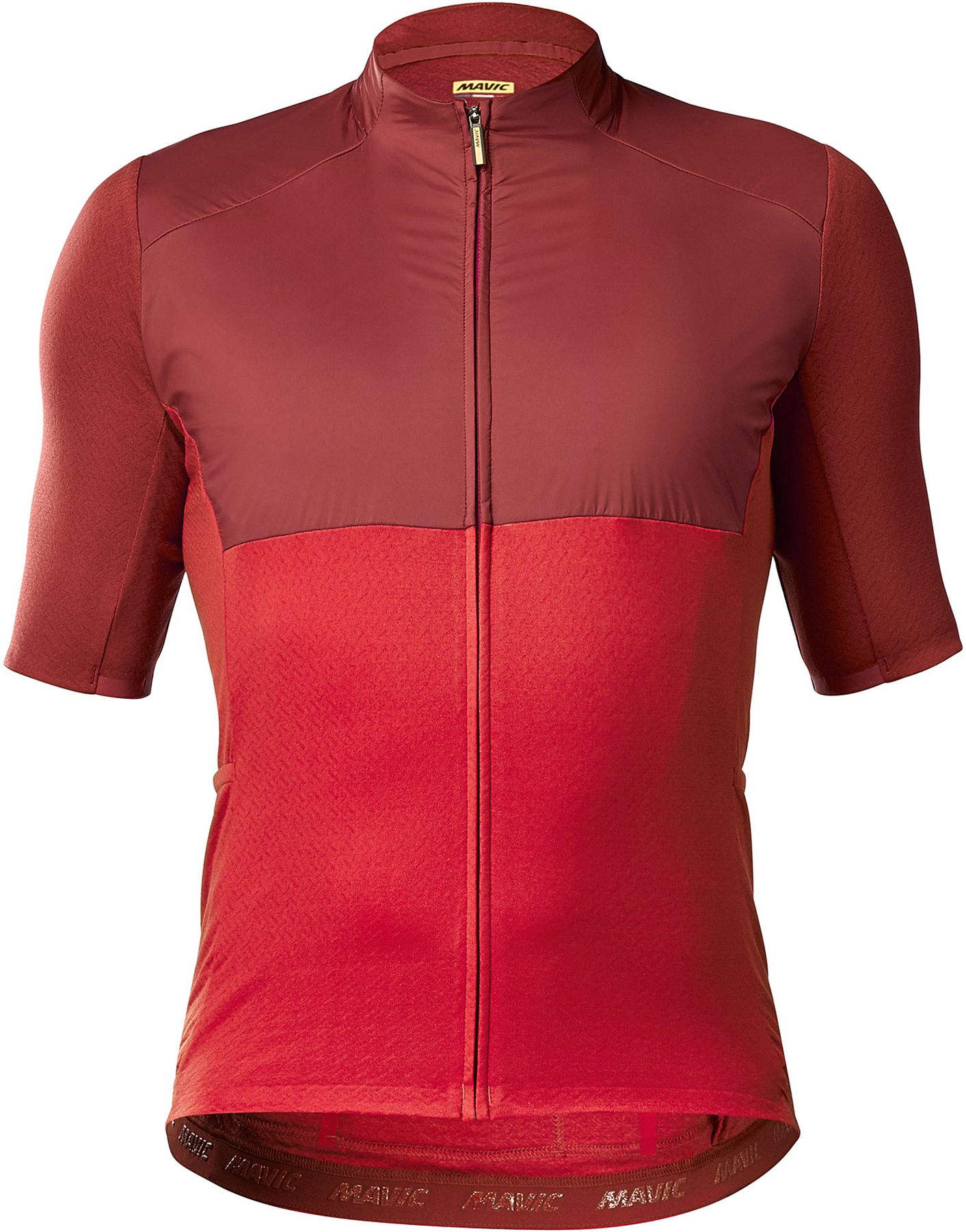 Mavic Allroad Wind Jersey | Jerseys
