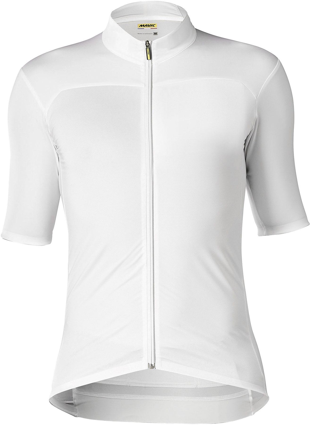 Mavic Essential Jersey | Jerseys