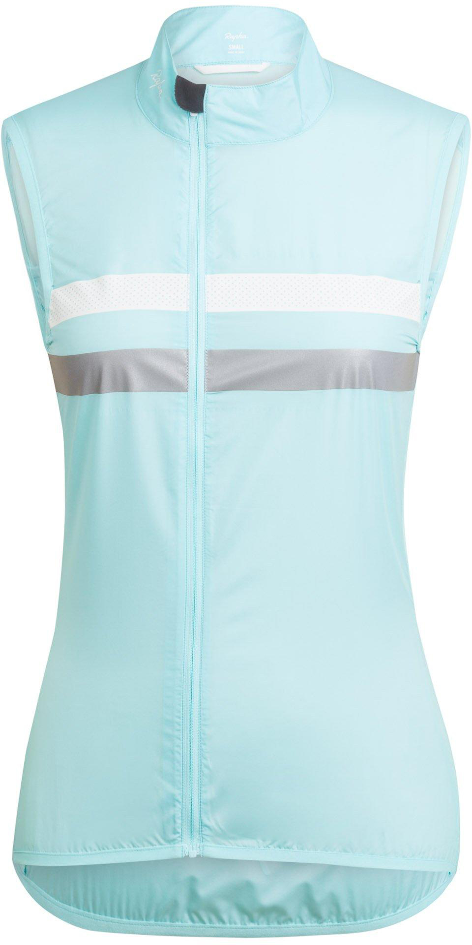 Rapha Women's Brevet Gilet | Vests