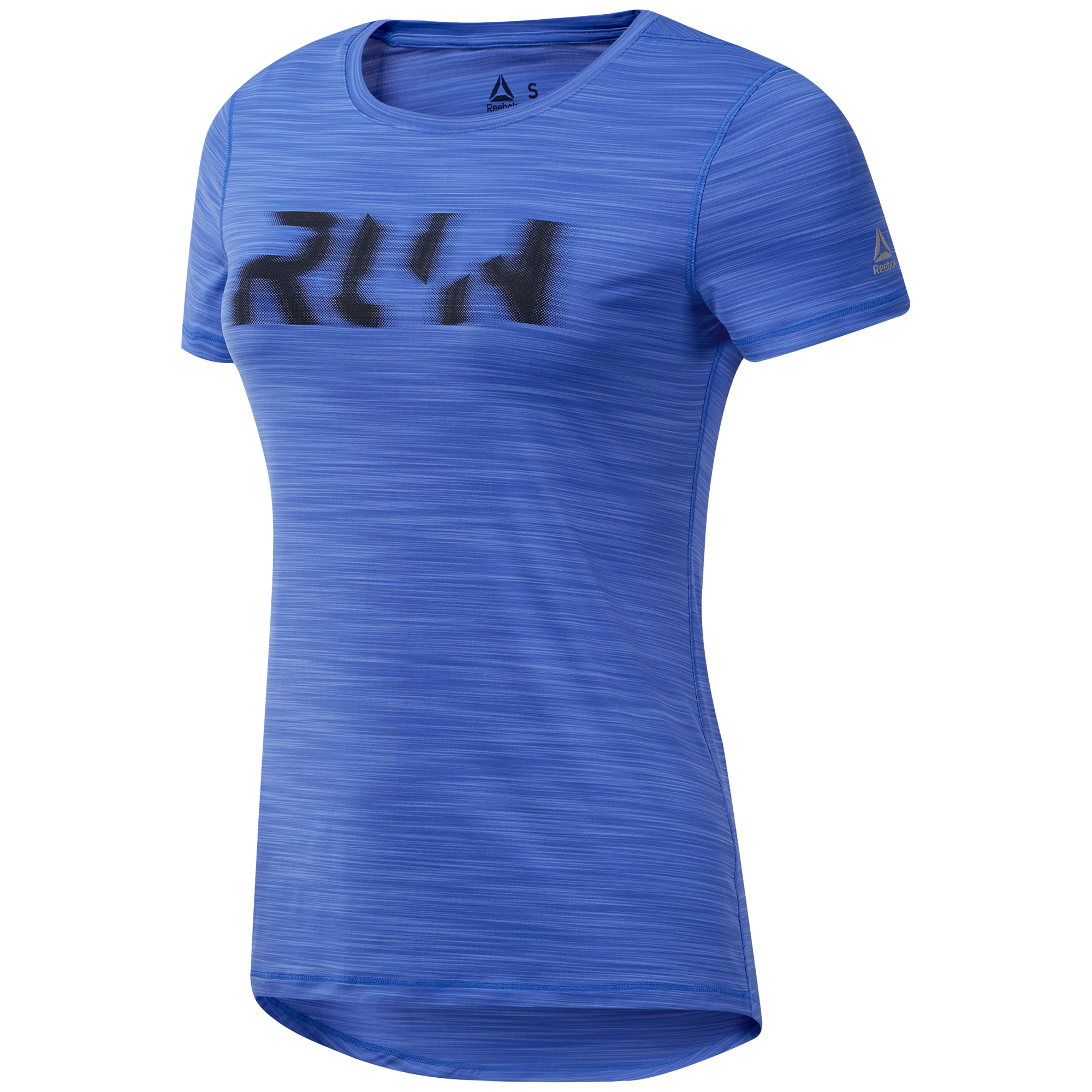 Reebok Women's Activchill Graphic Tee | Jerseys