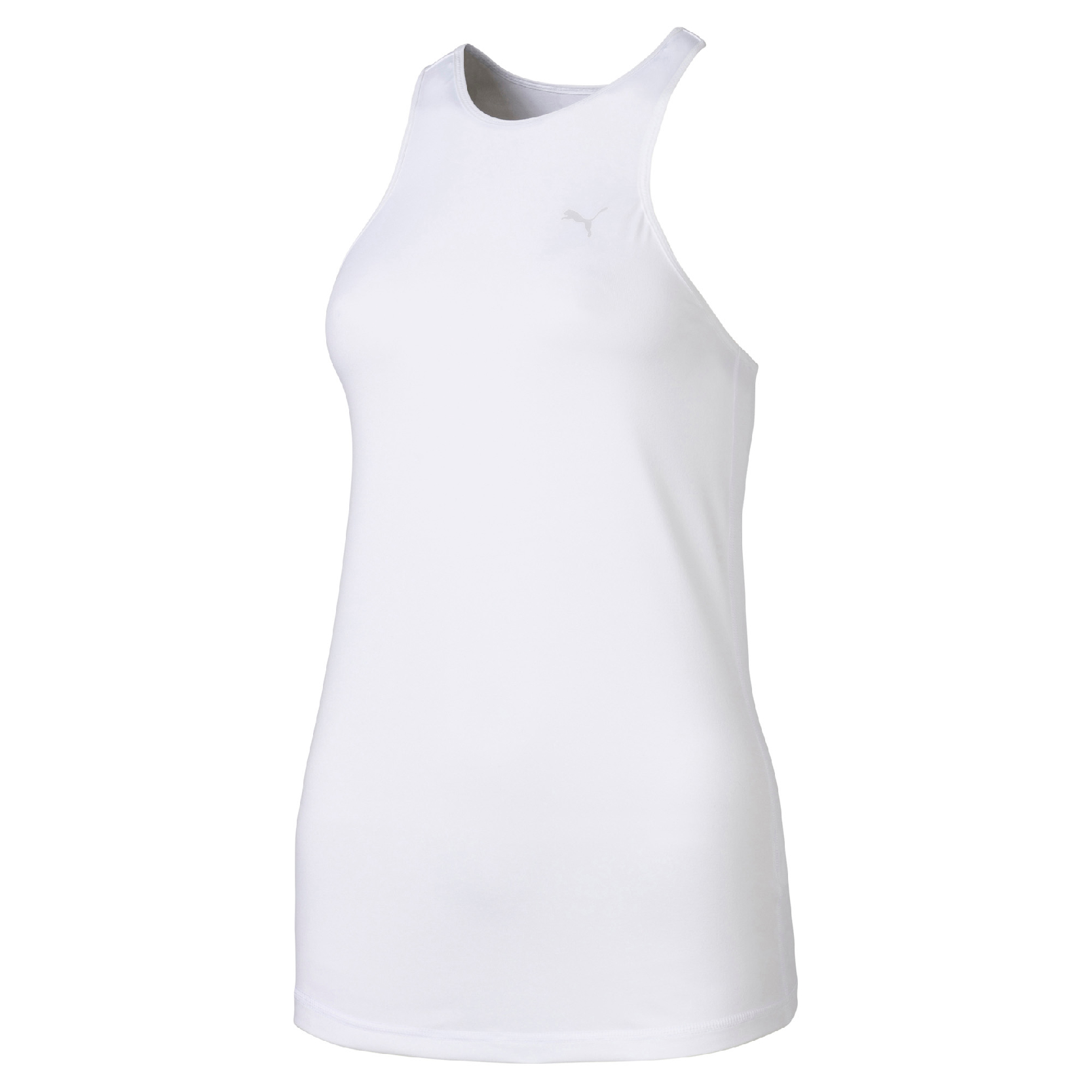 Puma Women's Feel It Tank | Jerseys