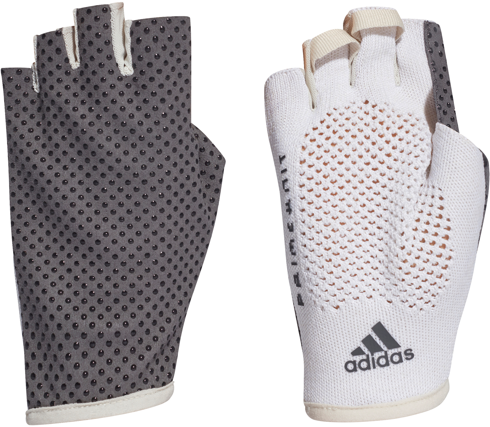 adidas Primeknit Climacool Glove | Gloves