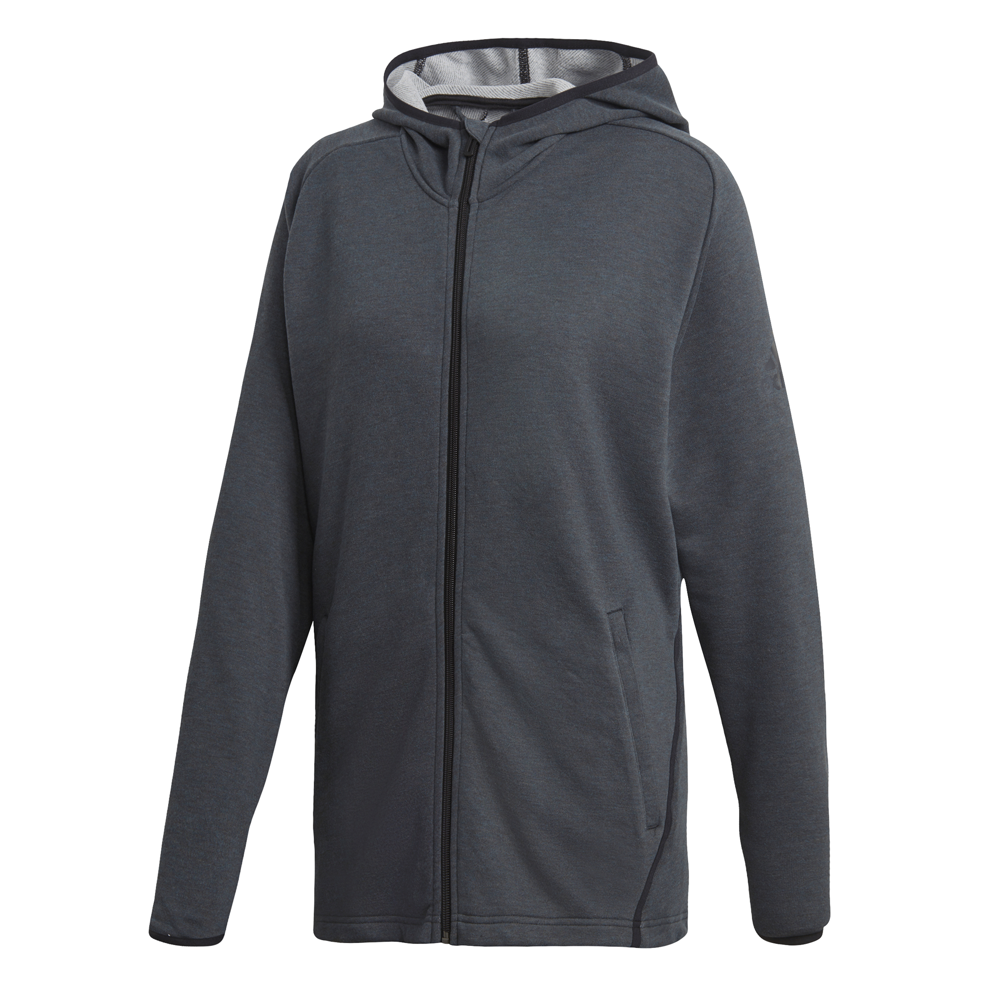 adidas Freelift Sport Prime Training Hoodie | Jerseys