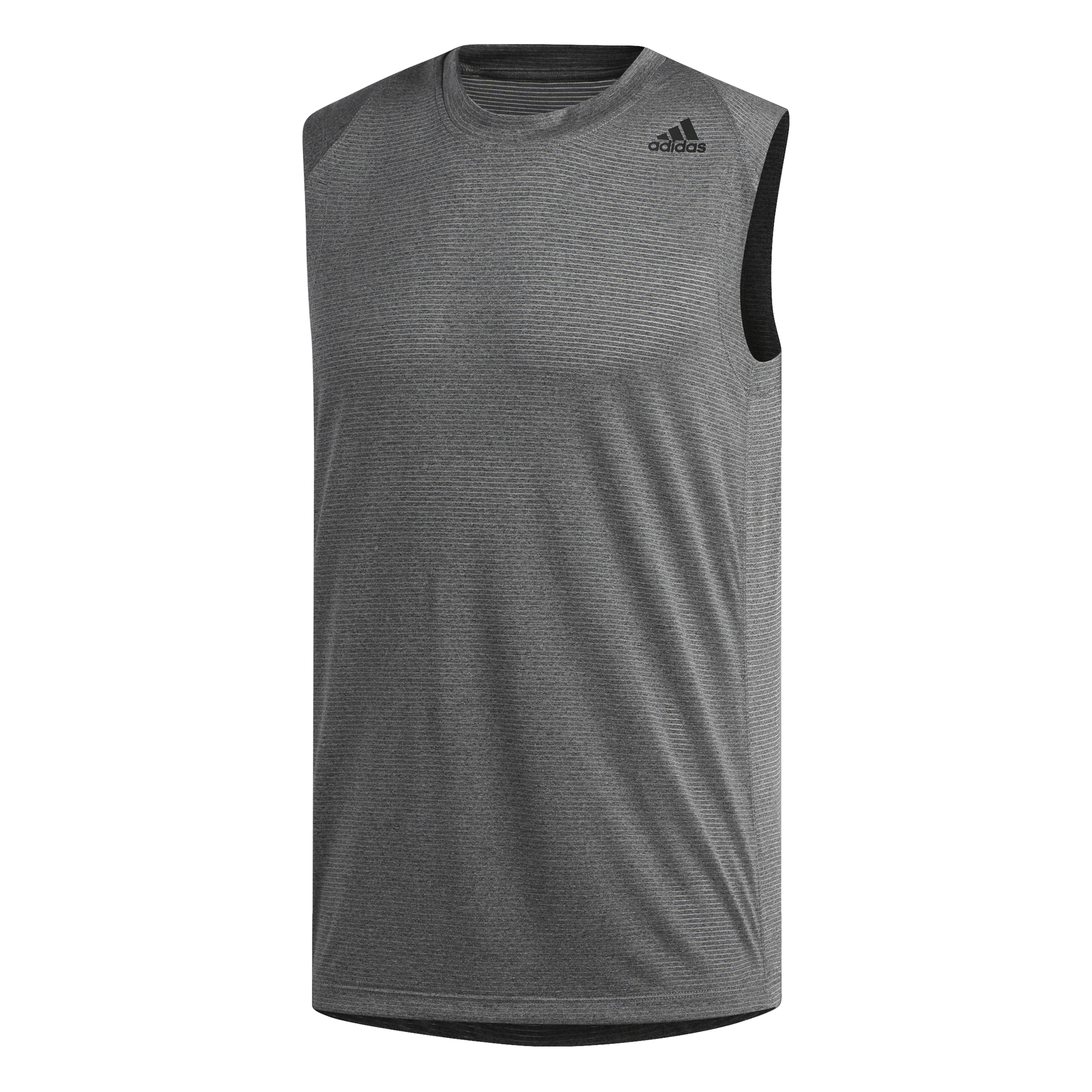 adidas Freelift_Tech Climacool SL 3S Tee | Jerseys