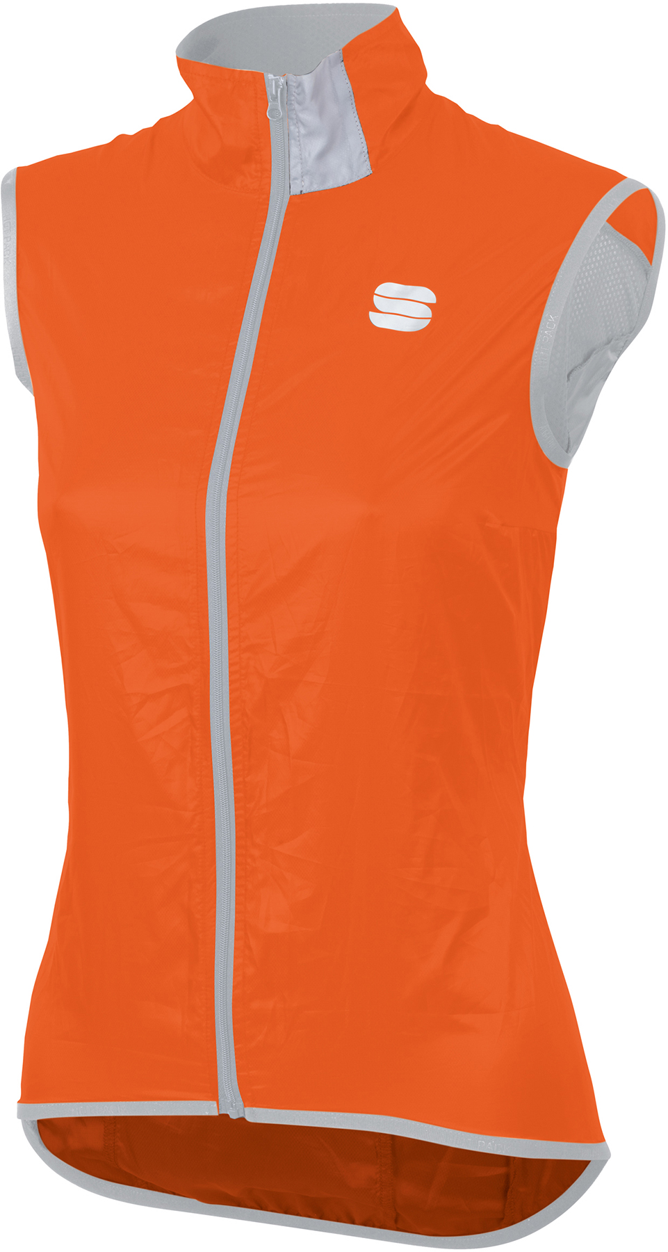 Sportful Women's Hot Pack Easy Light Vest | Vests