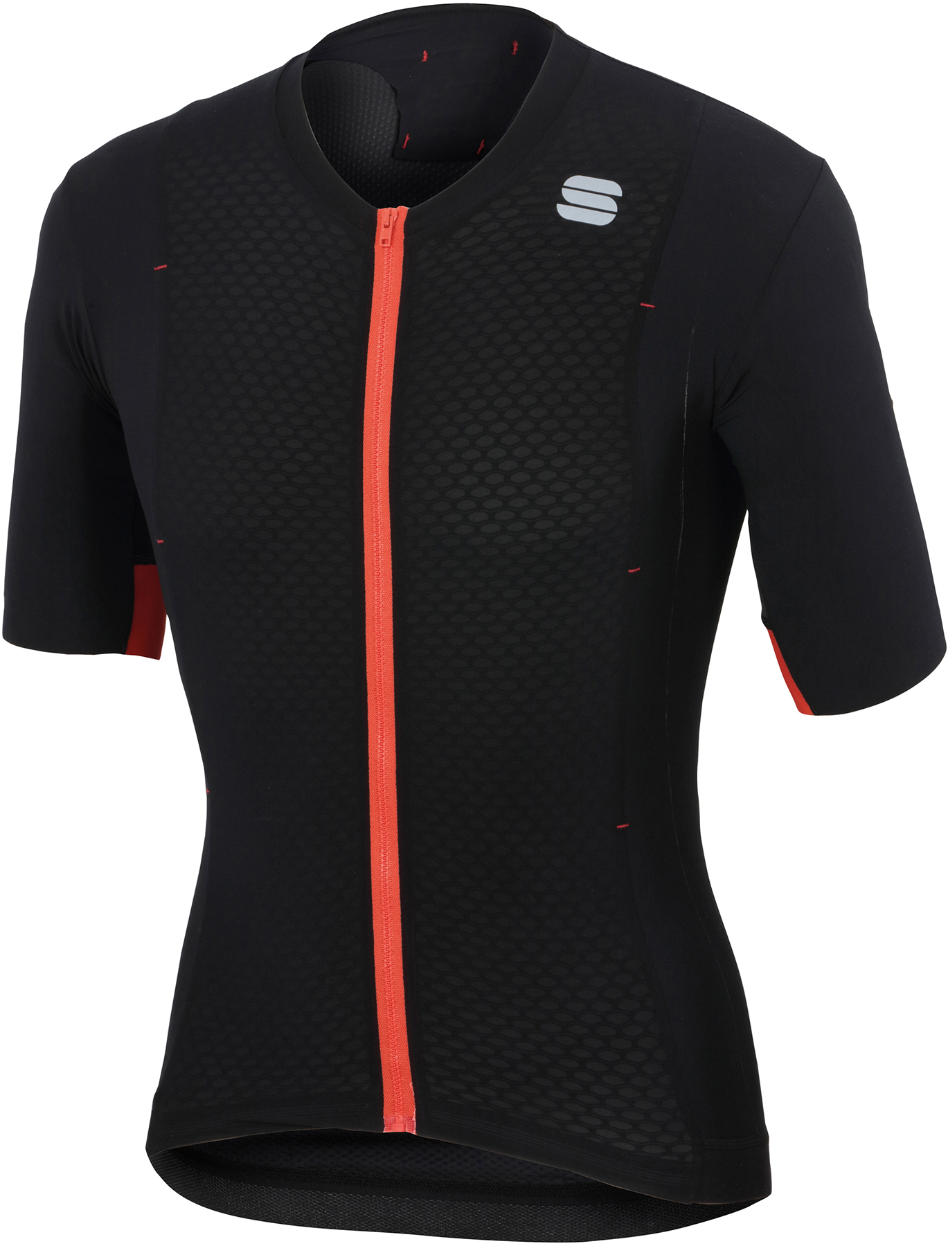 Sportful Celsius Jersey | Jerseys