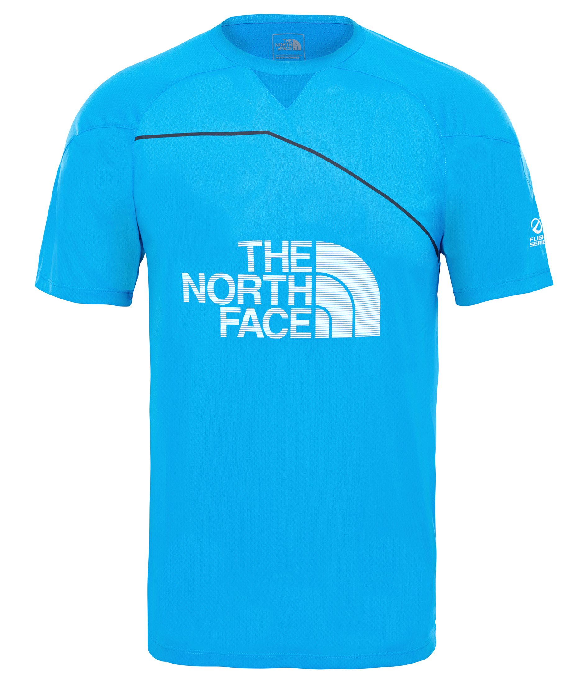 The North Face Flight Better Than Naked SS Tee | Jerseys