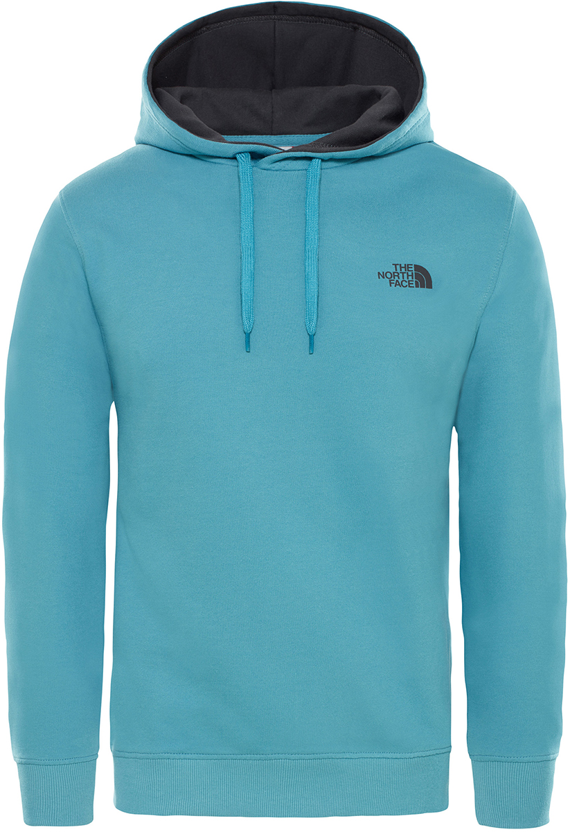 The North Face Seasonal Drew Peak Pull Light Hoodie | Jerseys