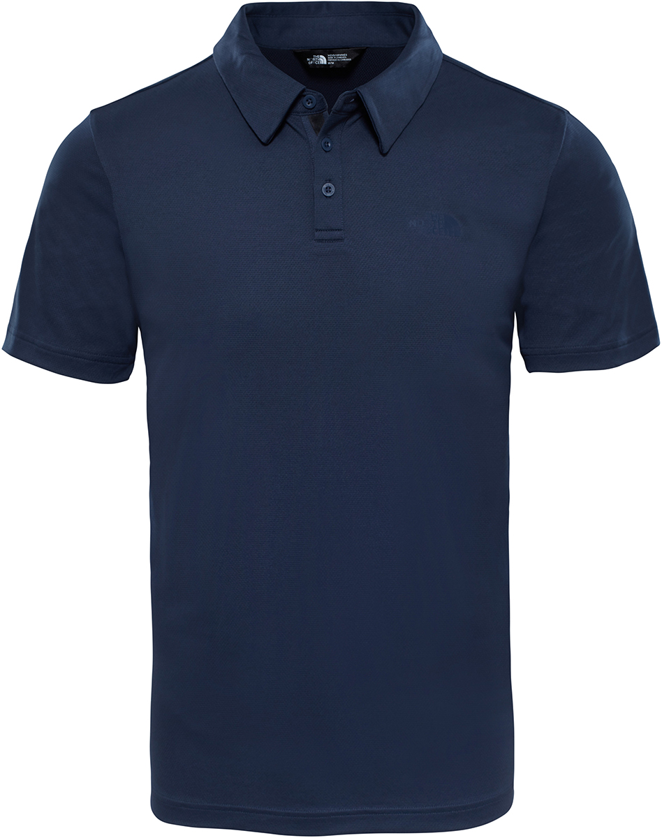 The North Face Tanken Polo Shirt | Jerseys