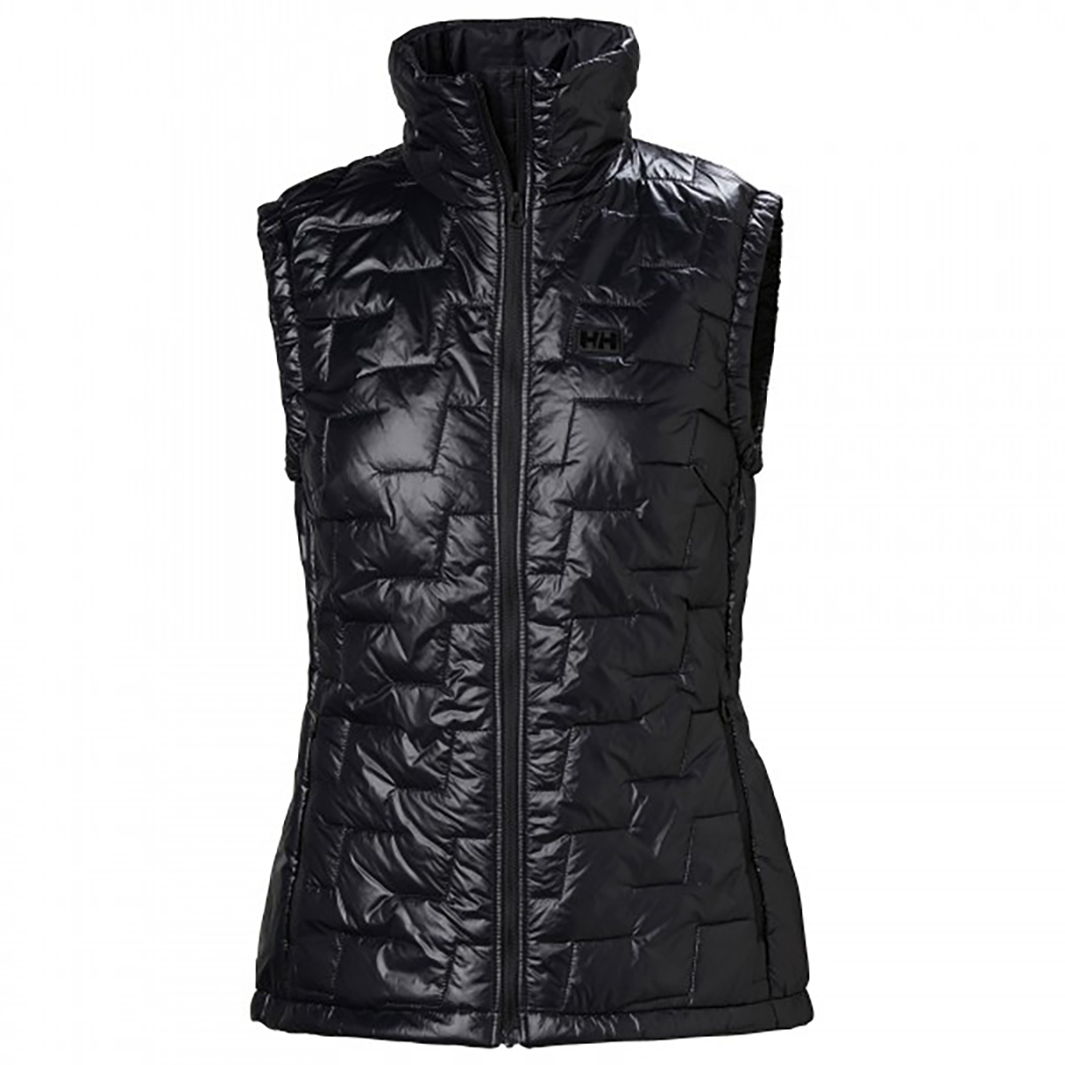 Helly Hansen Womens Lifaloft Insulator Vest | Vests