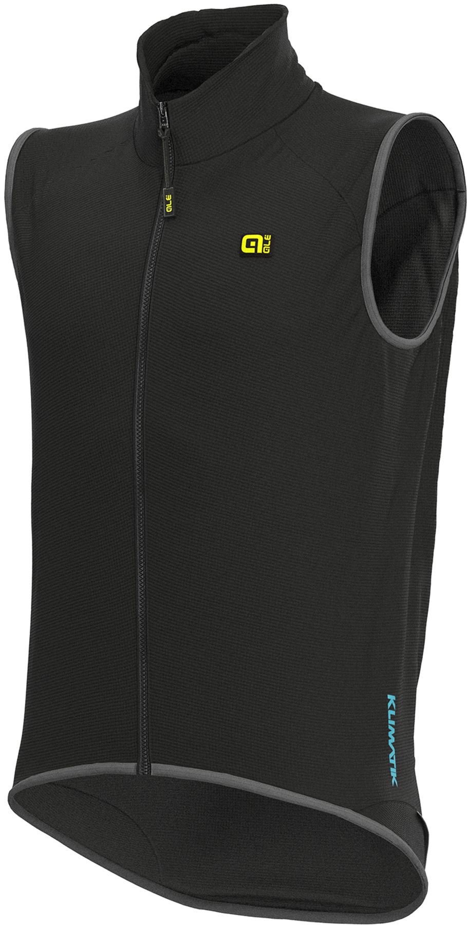 Alé Klimatik Elements Gilet | Vests