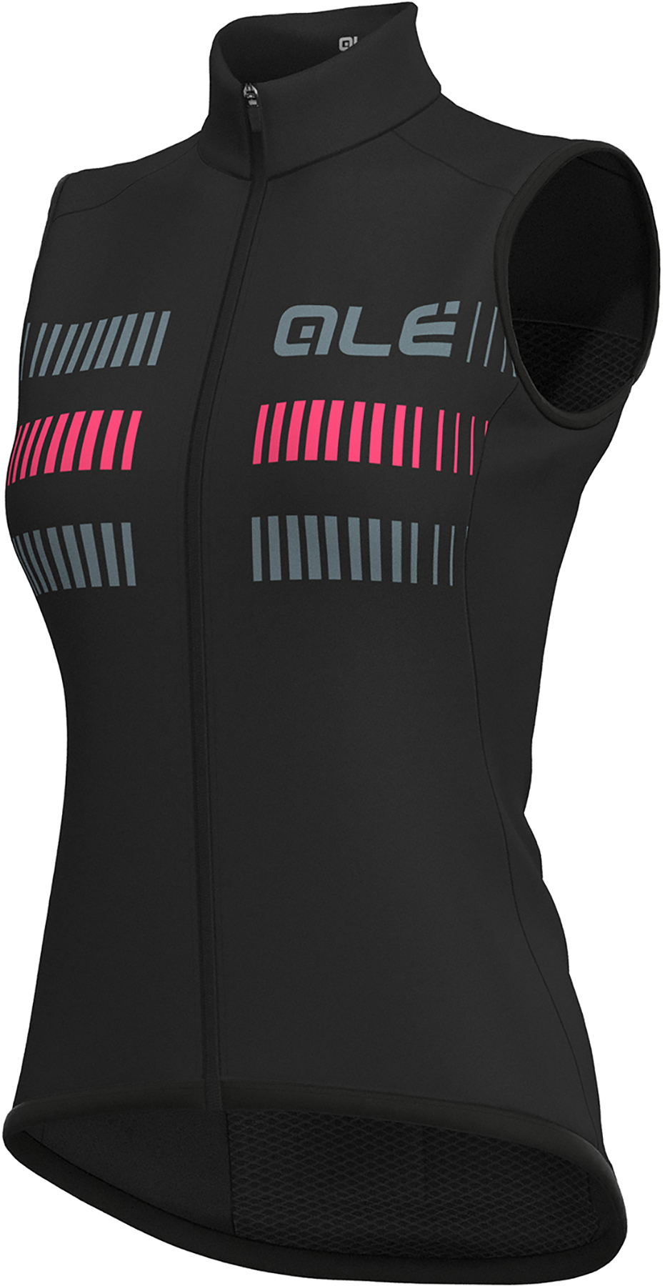 Alé Women's Klimatik Road Gilet 2.0 | Vests
