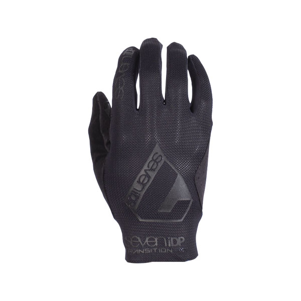 7 iDP Youth Transition Gloves | Gloves