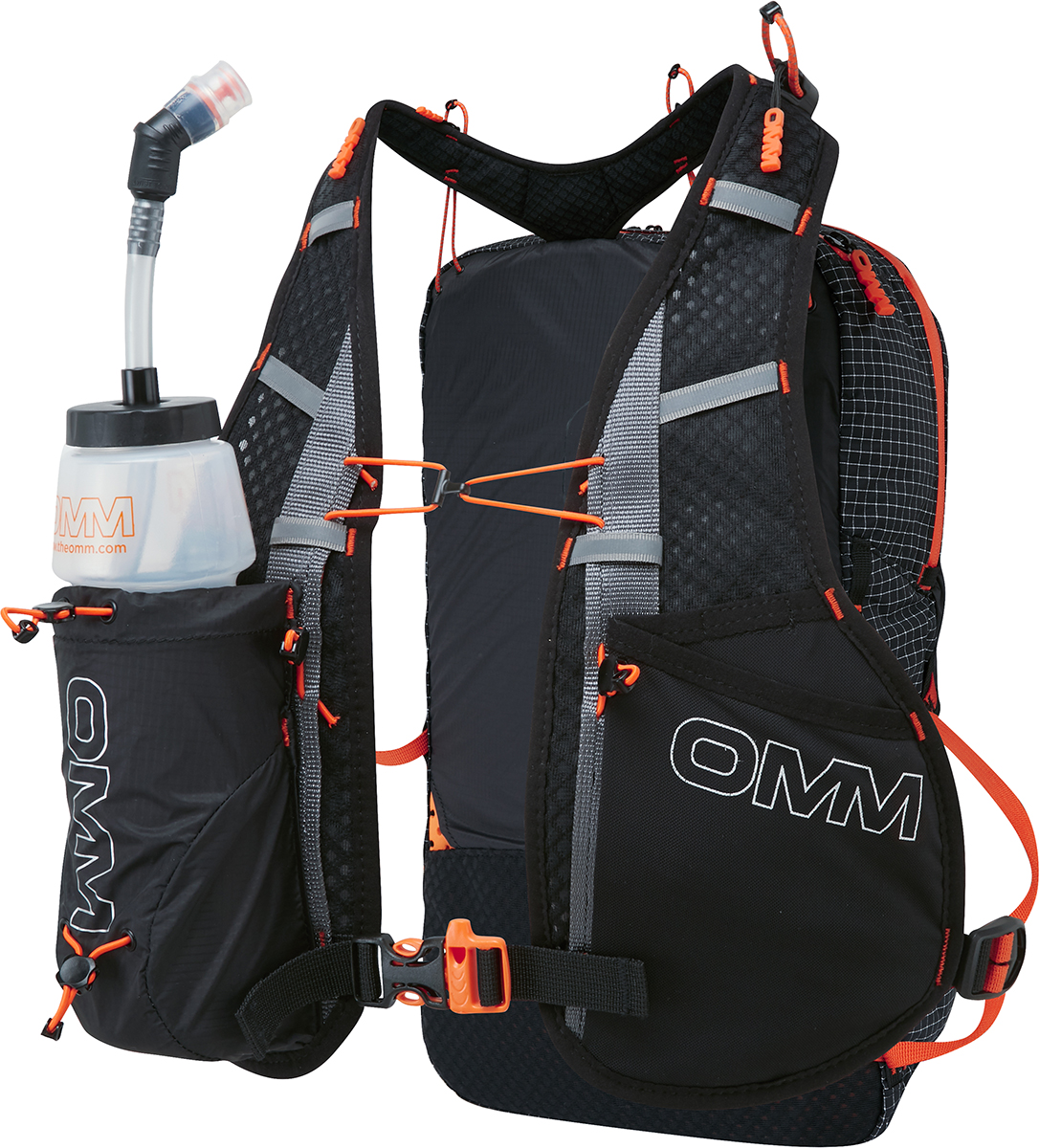 OMM Phantom 20 Running Pack | Vests