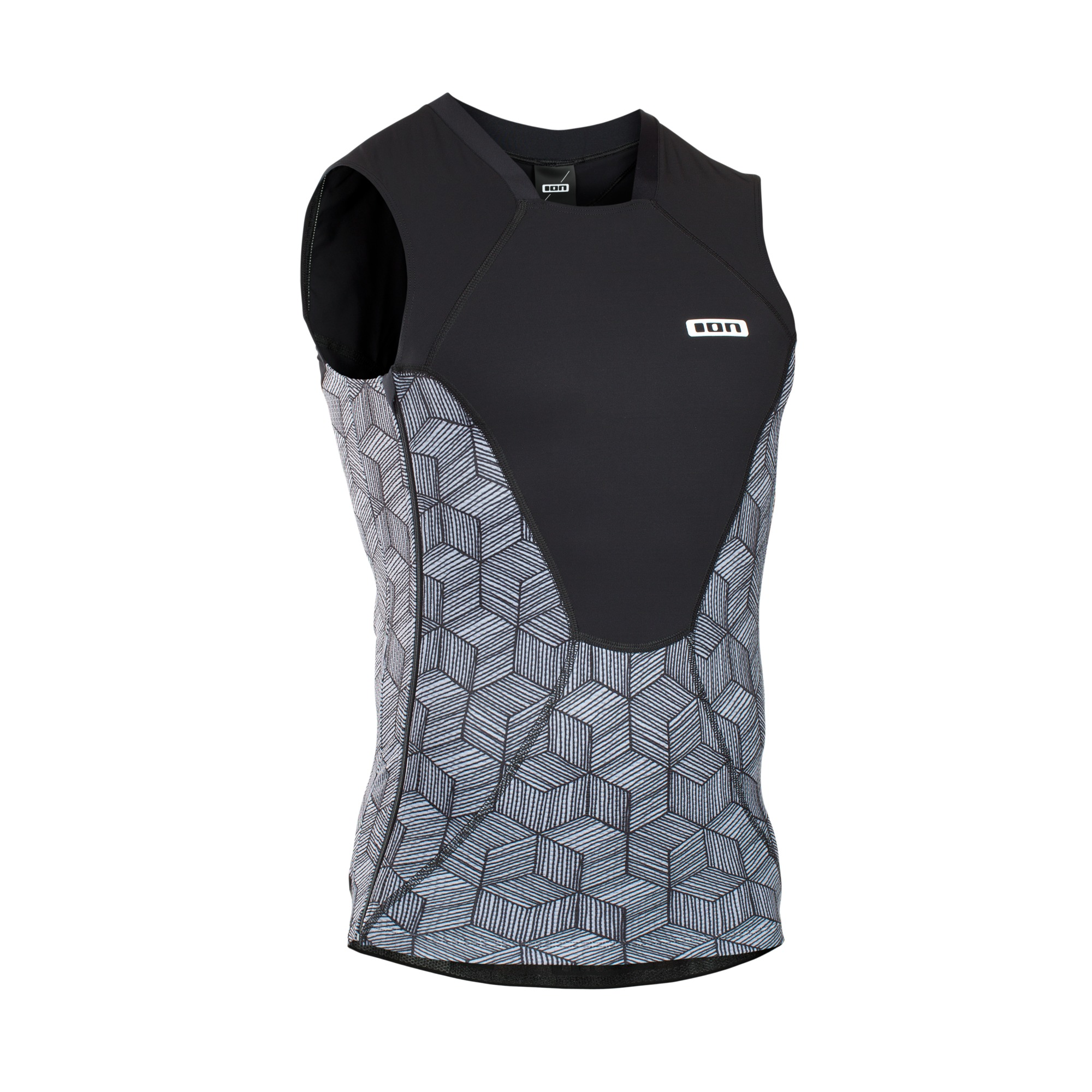 Ion Protection Vest Scrub AMP | Vests