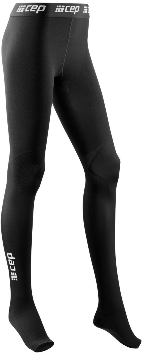 CEP Women's Recovery Pro Tights | Body maintenance