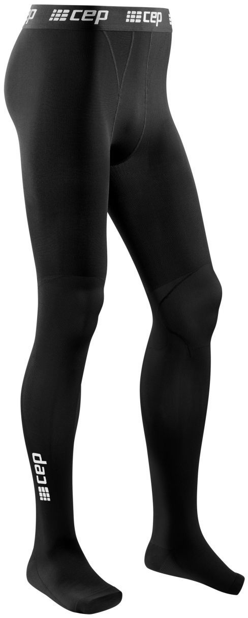 CEP Recovery Pro Tights | Body maintenance