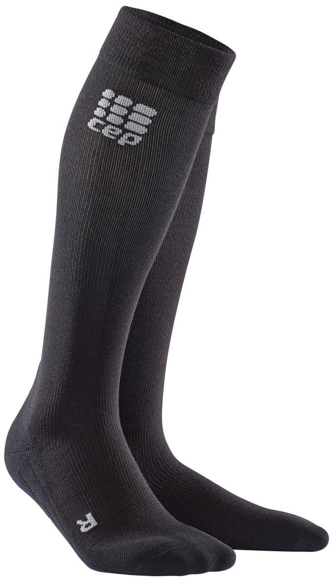 CEP Women's Socks For Recovery | Body maintenance