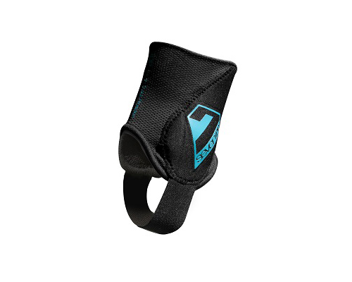 7 iDP Control Ankle Guard | Beskyttelse