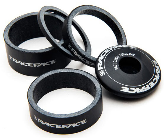 Sram Headset Spacer Set Sporting Goods Ud Carbon Various Styles