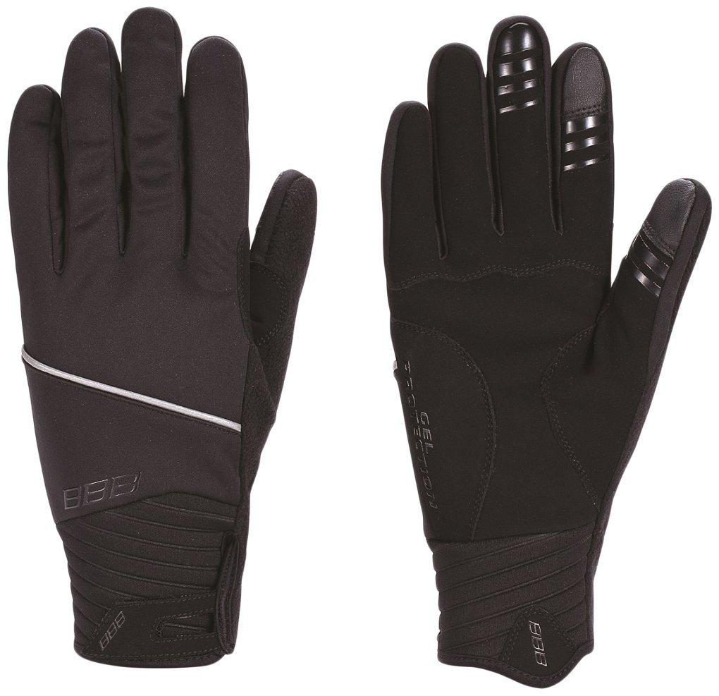 BBB ControlZone Winter Gloves | Gloves