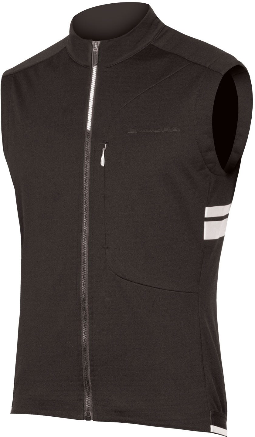 Endura Windchill Vest | Vests