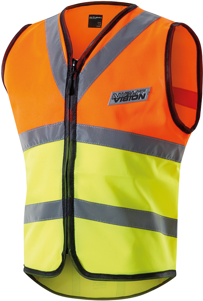 Altura Kids Night Vision Safety Vest | Vests