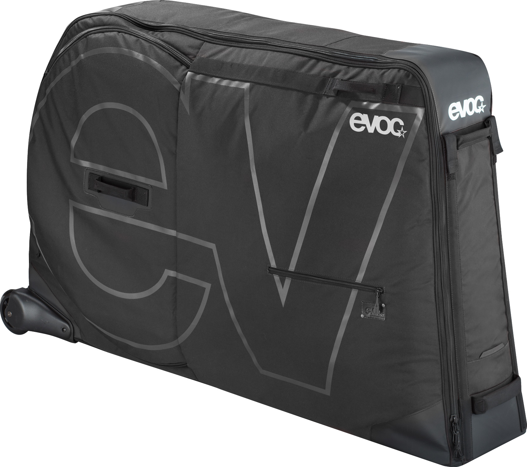 Evoc Bike Travel Bag - 285 Litres | Cykelkuffert