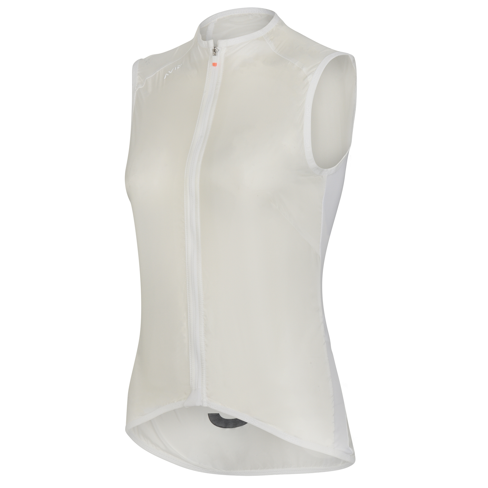 POC Women's Essential AVIP Light Wind Vest | Vests