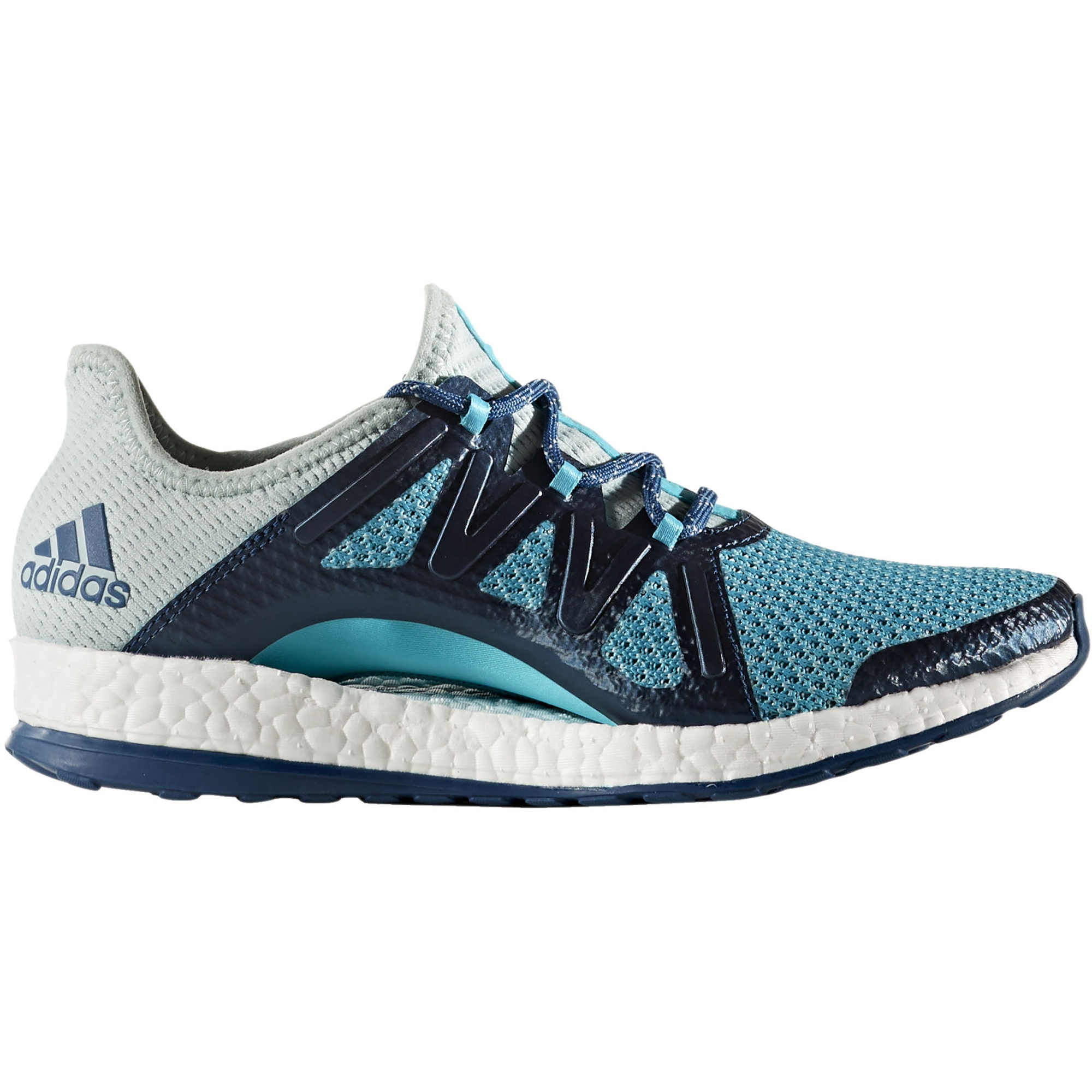 adidas Women's Pure Boost Xpose Shoes | Sko