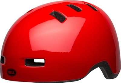 Bell - Lil Ripper | bike helmet